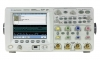 Цифровой осциллограф Agilent Technologies DSO5034A