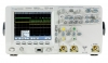 Цифровой осциллограф Agilent Technologies DSO6104A